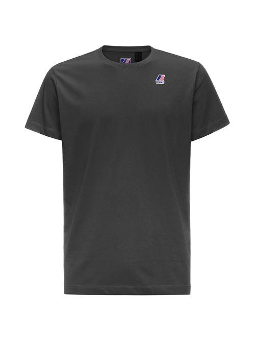 le vrai edouard K-WAY | T-shirt | K007JE0216