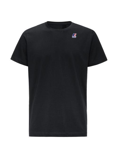 le vrai edouard K-WAY | T-shirt | K007JE0890
