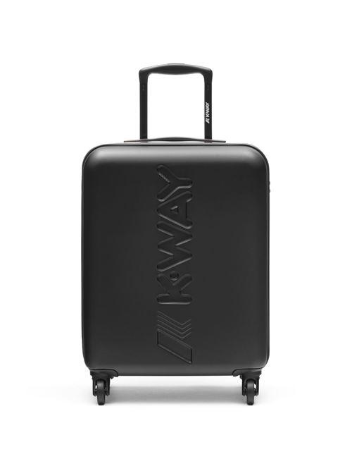 K-WAY |  | K111JMW903