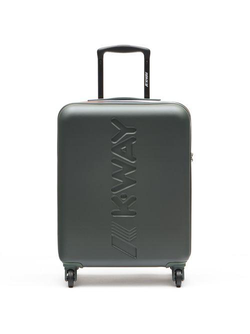 K-WAY |  | K111JMW906