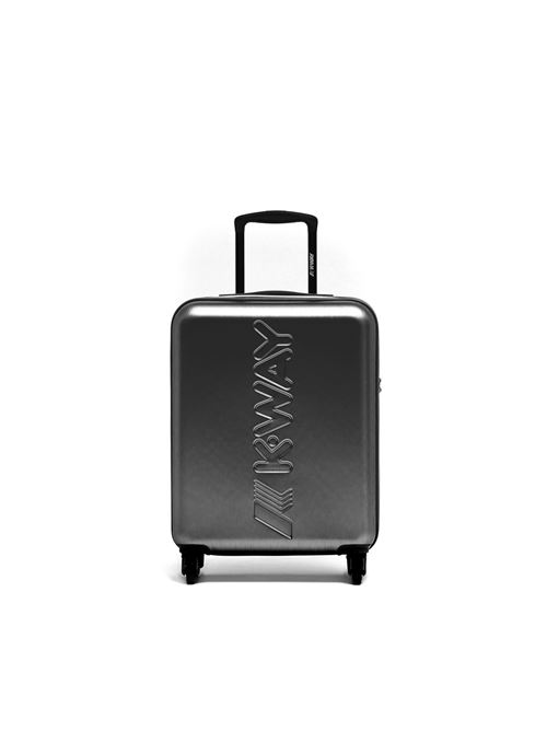 K-WAY |  | K111JPW588