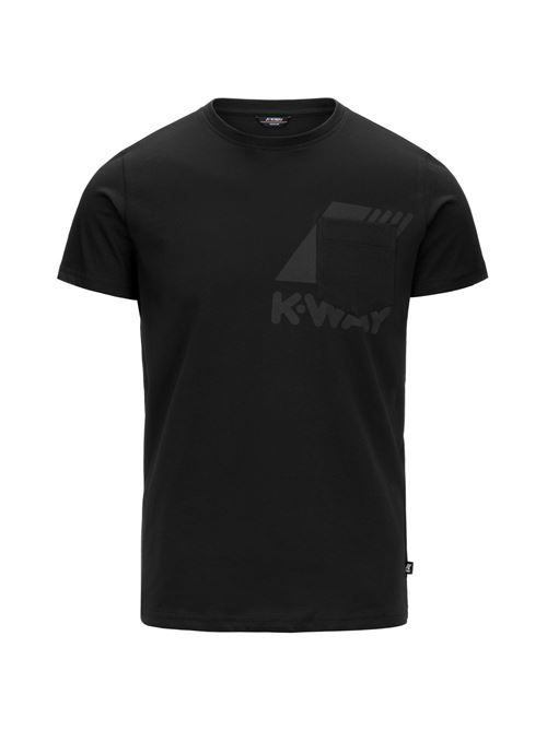 K-WAY |  | K51121WUSY