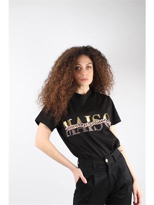 MAISON 9 PARIS | T-shirt | M9FM41421