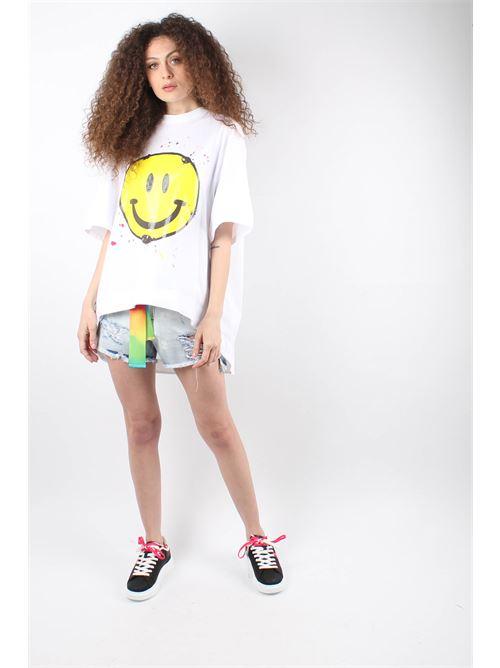 MAISON 9 PARIS | T-shirt | M9FM41521