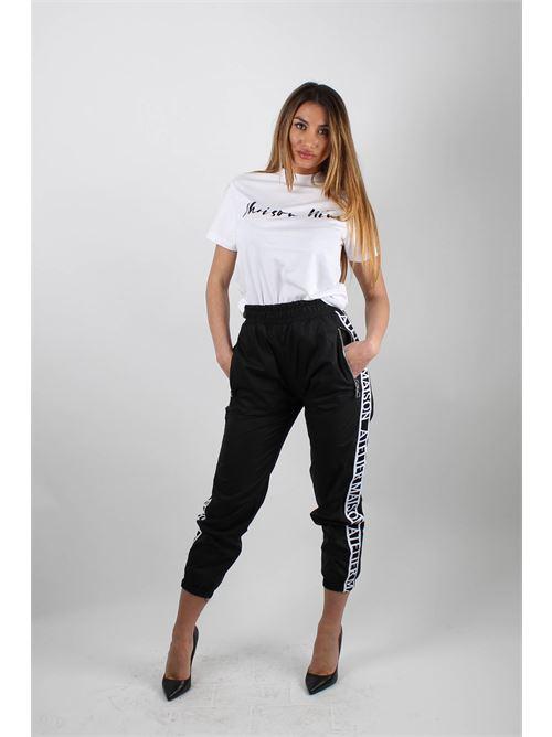 MAISON 9 PARIS | T-shirt | M9FM41582
