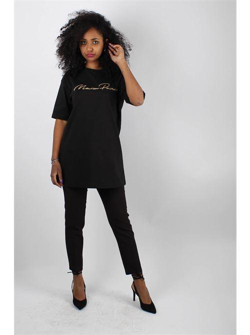 MAISON 9 PARIS | T-shirt | M9FM41591