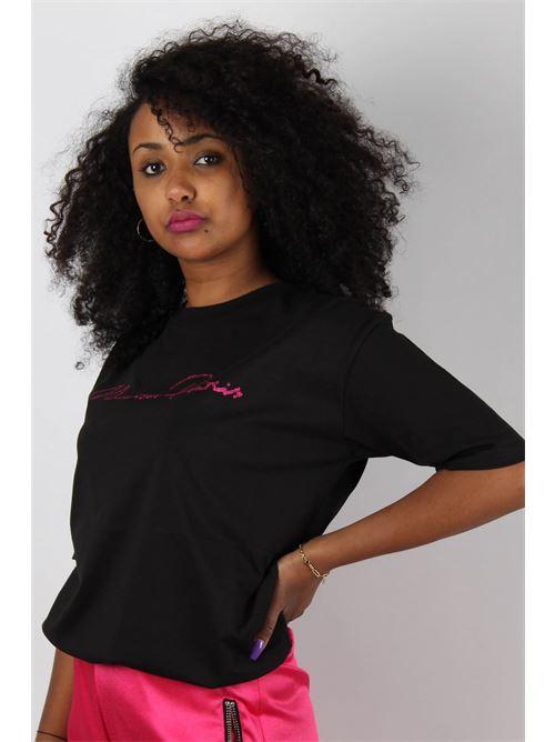 MAISON 9 PARIS | T-shirt | M9FM41592