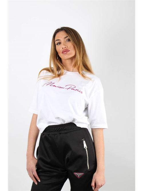 MAISON 9 PARIS | T-shirt | M9FM41593