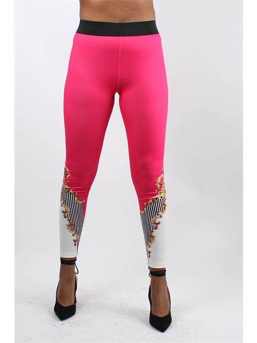 MAISON 9 PARIS | Leggins | M9FP6651