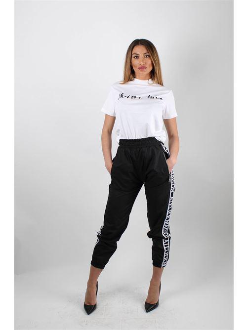 MAISON 9 PARIS | Pantalone | M9FP6711