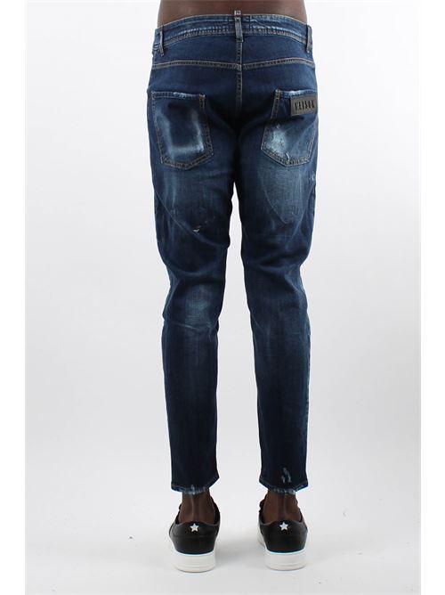 MAISON 9 PARIS | Jeans | M9J1251