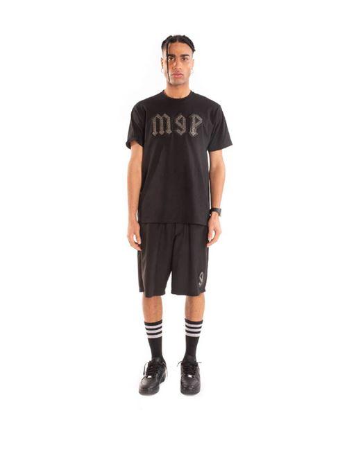 MAISON 9 PARIS | T-shirt | M9M22291