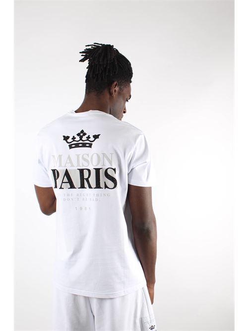 MAISON 9 PARIS |  | M9M22341