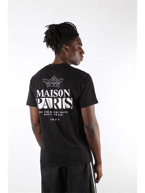 MAISON 9 PARIS |  | M9M22342