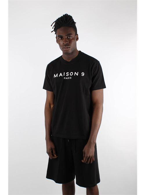 MAISON 9 PARIS |  | M9M22571