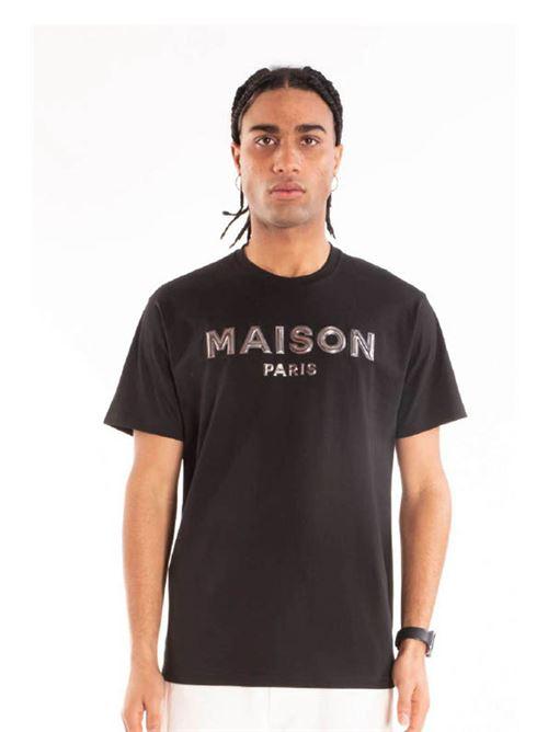 MAISON 9 PARIS |  | M9M22742