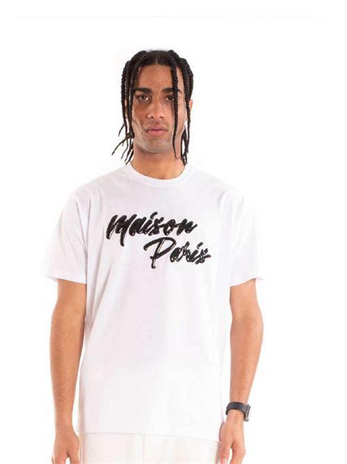 MAISON 9 PARIS | T-shirt | M9M22772