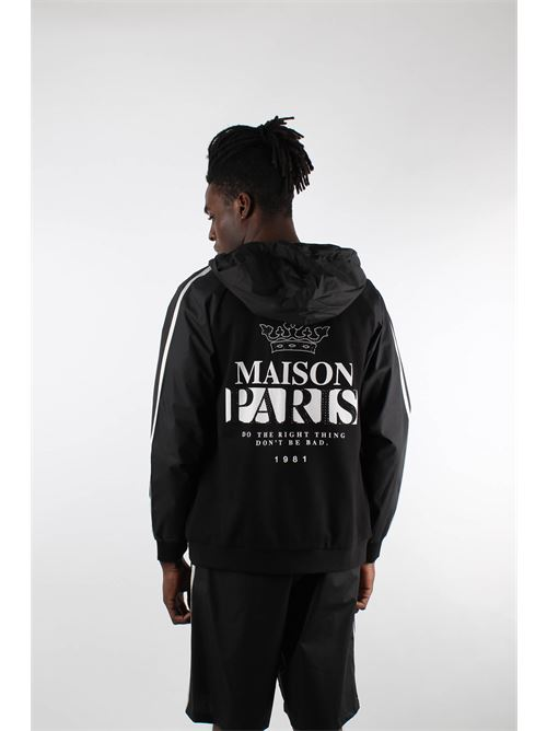 MAISON 9 PARIS |  | M9MF21121