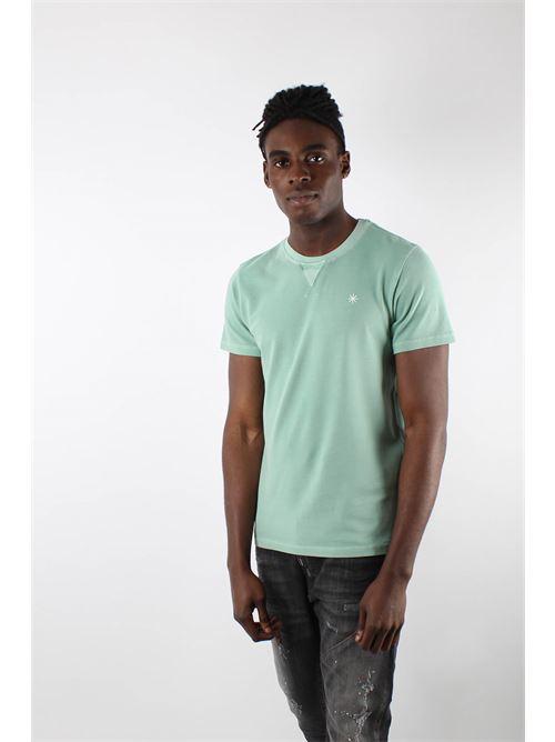 MANUEL RITZ | T-shirt | 3032M561T/21330433