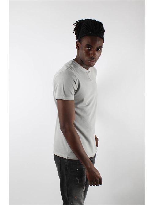MANUEL RITZ | T-shirt | 3032M561T/21330497
