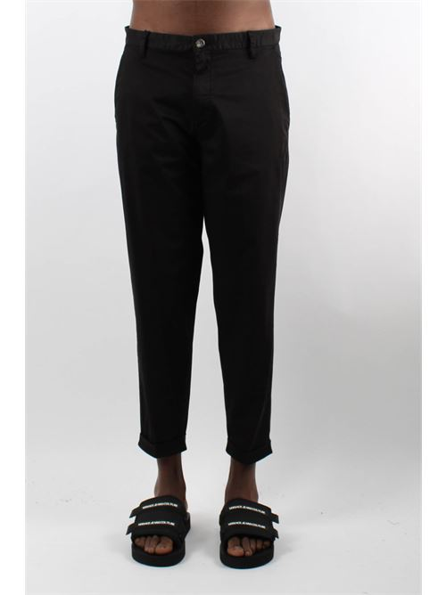 MARK-UP | Pantalone | MK99510510