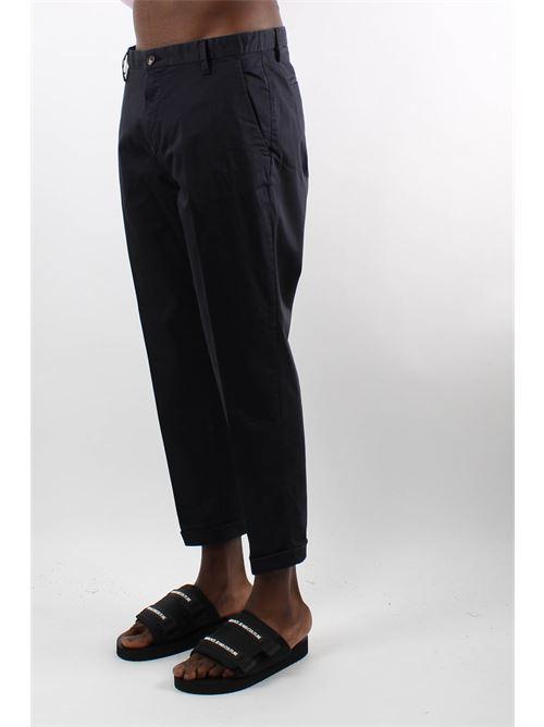 MARK-UP | Pantalone | MK9951051