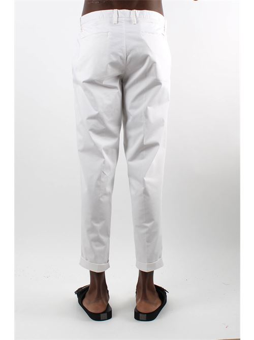 MARK-UP | Pantalone | MK9951058