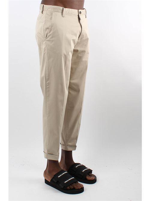 MARK-UP | Pantalone | MK9951059