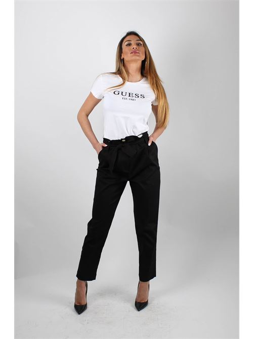 MARK-UP | Pantalone | MW9650162