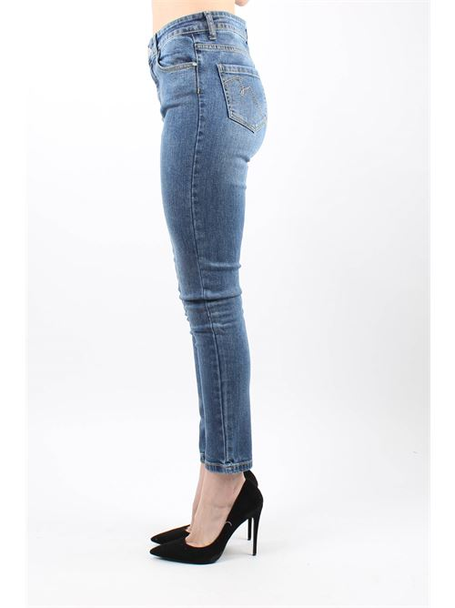 MARK-UP | Jeans | MW9652031