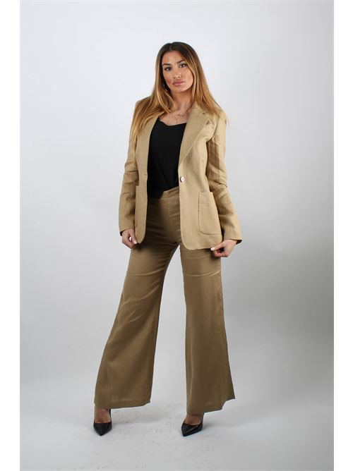 MARK-UP | Tailleur | MW9670041