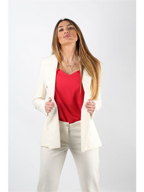 MARK-UP | Tailleur | MW9670061