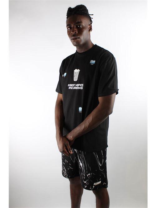 MIRA   T-shirt   DESKTOP1