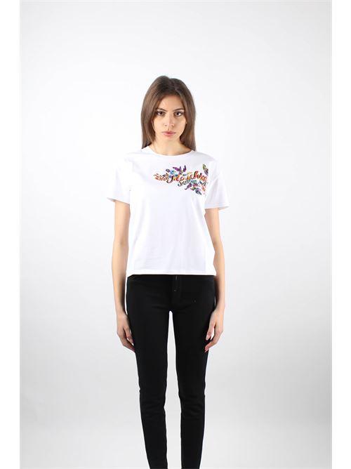 MOSCHINO | T-shirt | A190621160001