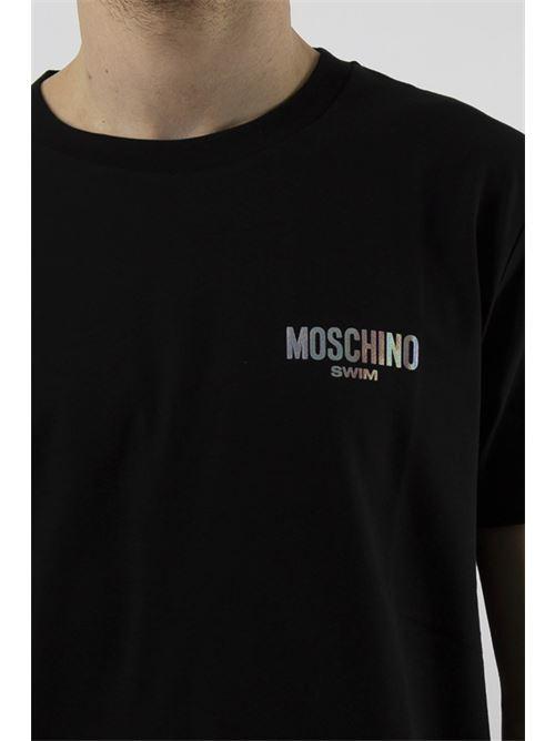 MOSCHINO |  | A191223160555