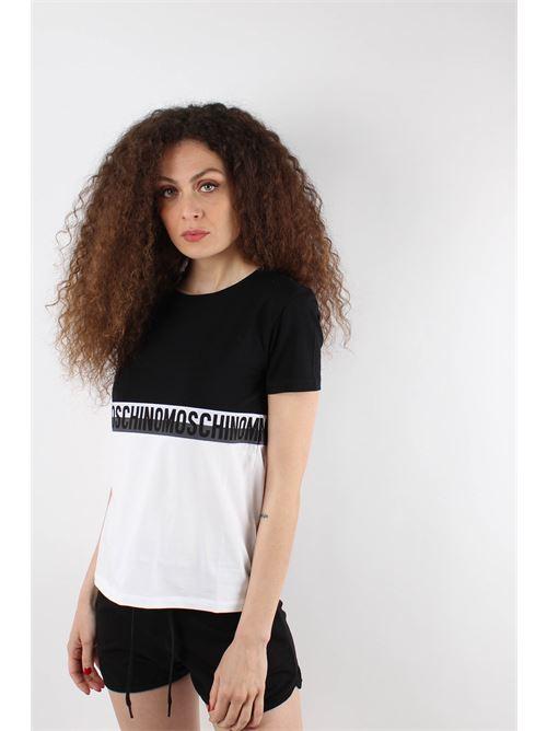 MOSCHINO | T-shirt | A191990211555