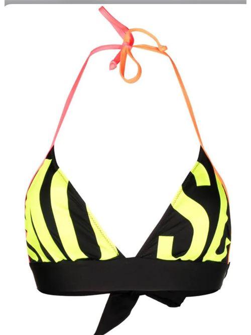 MOSCHINO | Bikini | A570221031555