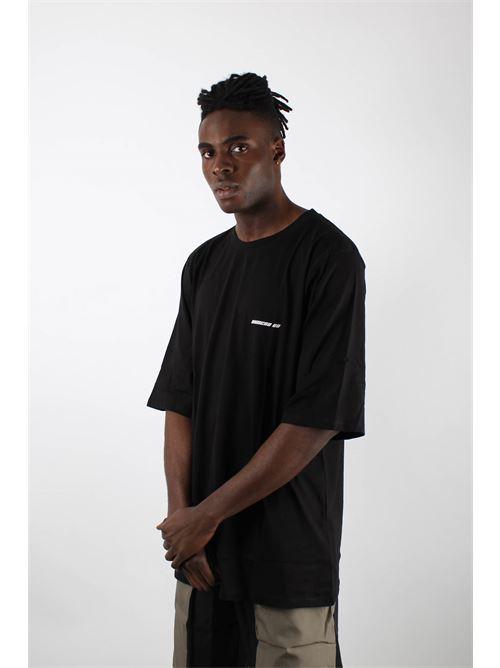 NUMERO00 | T-shirt | 80041