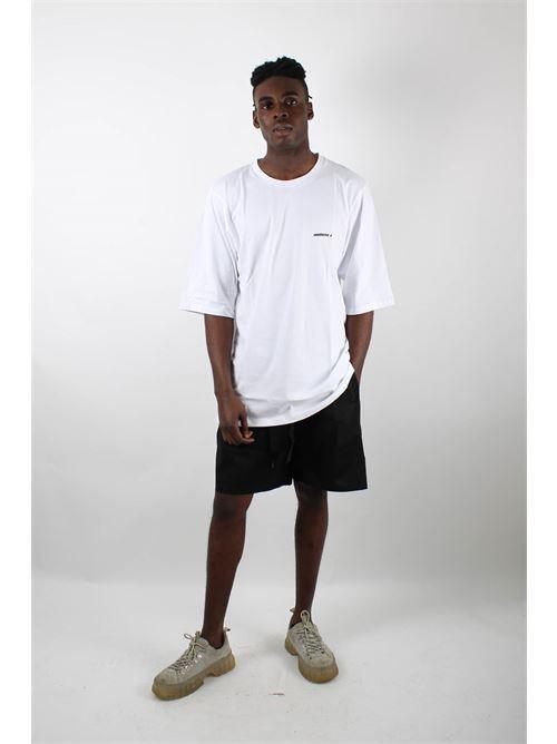 NUMERO00 | T-shirt | 80042