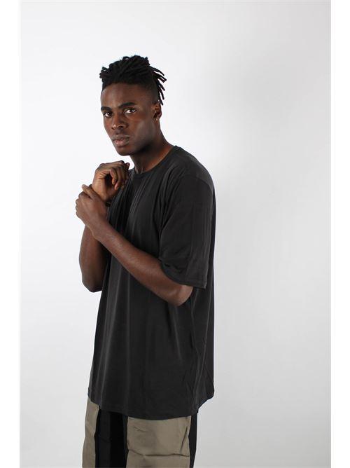 NUMERO00 | T-shirt | 80111