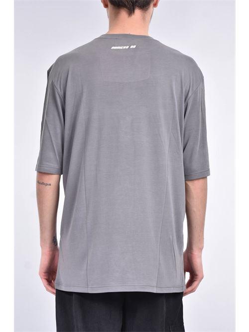 NUMERO00 | T-shirt | 80112