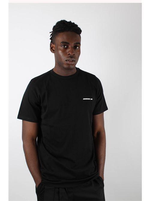 NUMERO00 | T-shirt | 80181