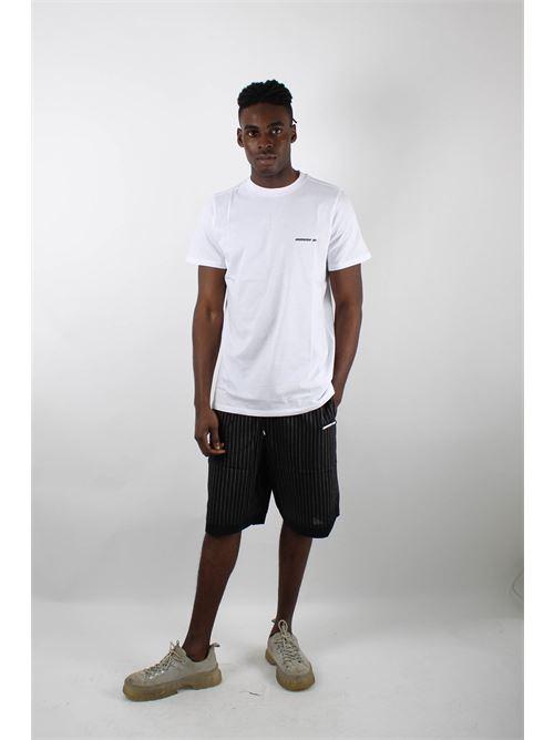 NUMERO00 | T-shirt | 80182