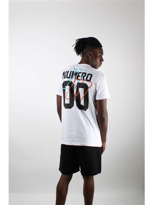 NUMERO00 | T-shirt | 80422