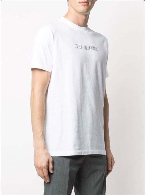 OFF-WHITE |  | OMAA027R21JER01101311