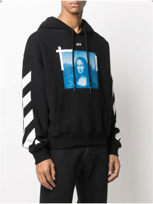 OFF-WHITE |  | OMBB037R21FLE00110011