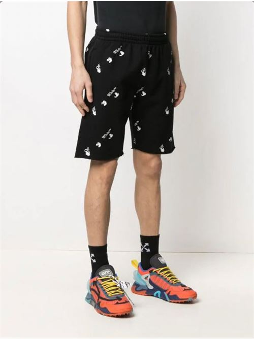 OFF-WHITE |  | OMCI006R21FLE00310011