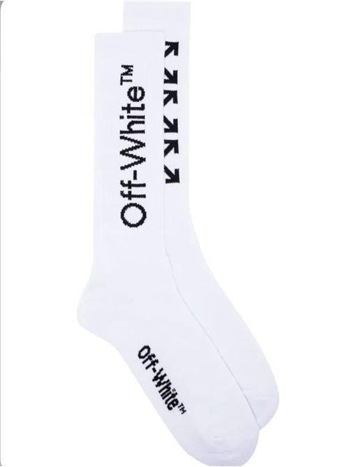 OFF-WHITE | Accessori | OMRA001R21KNI00201101