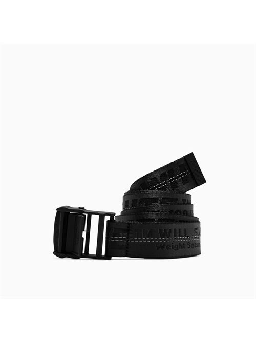 OFF-WHITE | Cintura | OMRB012R21FAB00118102