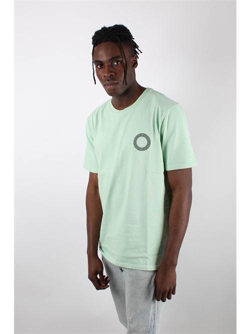 Paura | T-shirt | 05DP1001MST7061